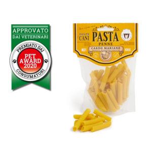 Pasta Snack Penne Classiche 100 gr