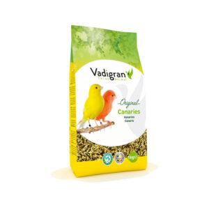 Canaries Vadigran