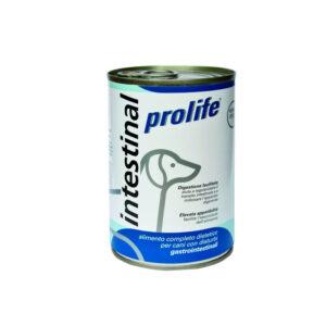 Prolife Intestinal 400gr
