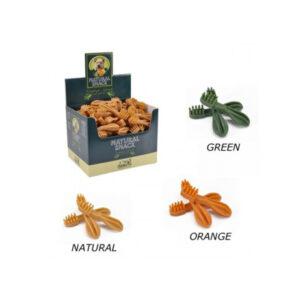 Spazzolini Natural Snack Camon