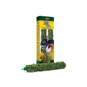 Stix Herbs con erbe