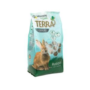 Terra Expert Rabbit Vadigran