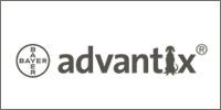 logo-advantix