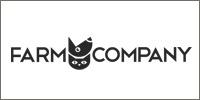 logo-farmcompany