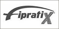logo-fipratix