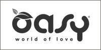 logo-oasy