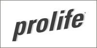logo-prolife
