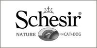 logo-schesir